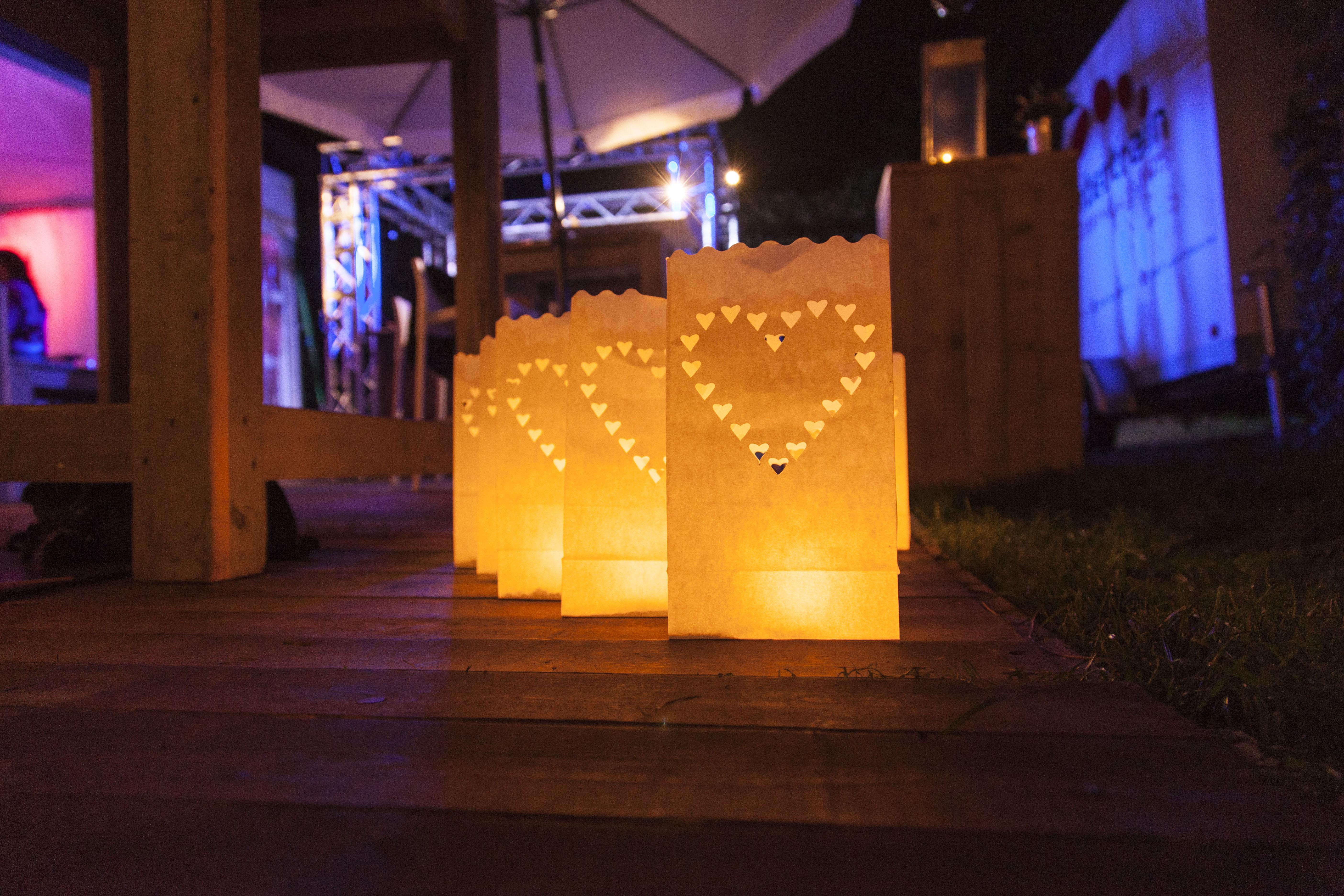 kaarsen (1)